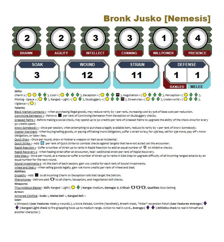 CS_Bronk.JPG