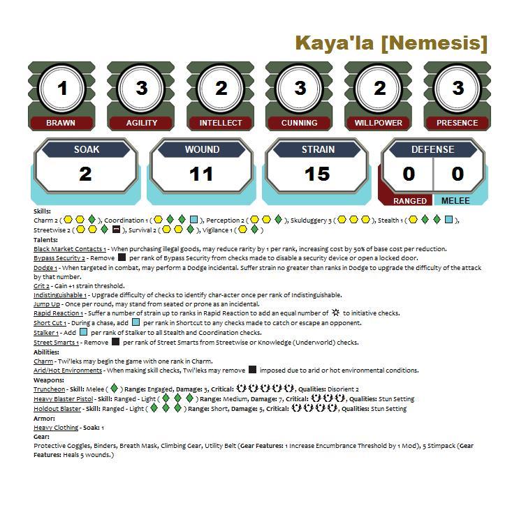 CS_Kayala.JPG
