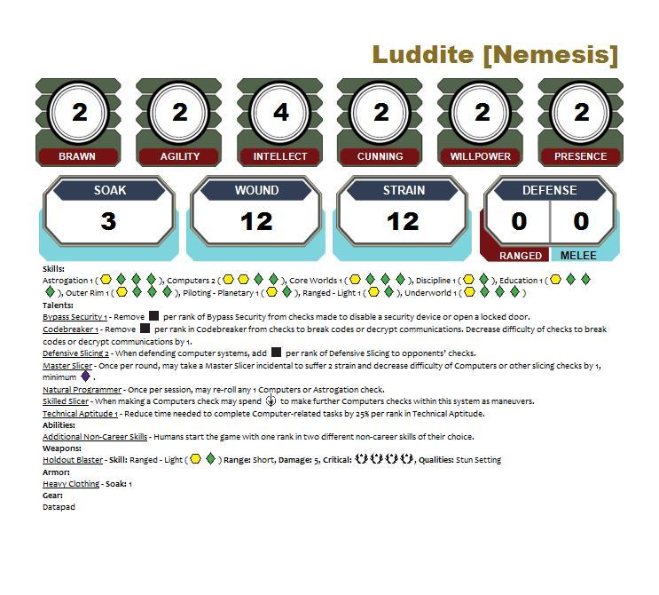 CS_Luddite.JPG